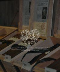 Cigar Cave Grants Pass