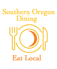Southern Oregon Dining